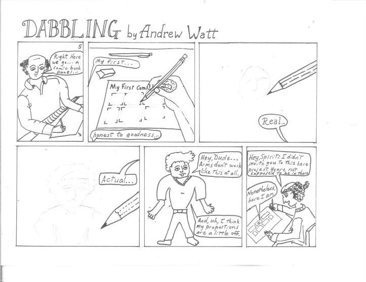 Dabbling-5.jpg