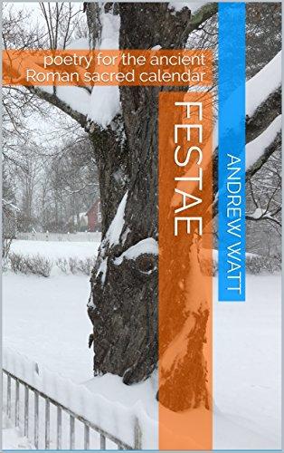 Festae Cover.jpg